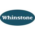 Whinstone