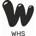 Урны для мусора WHS