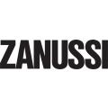 Водонагреватели накопительные Zanussi