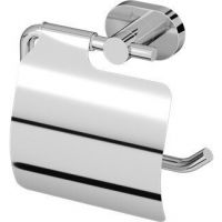 Держатель туалетной бумаги Am.Pm Sense L A74341400