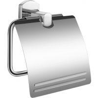 Держатель туалетной бумаги Milardo Neva NEVSMC0M43