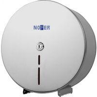 Диспенсер туалетной бумаги Nofer Industrial 05001.В