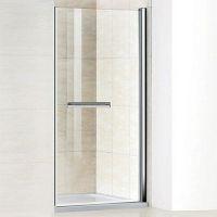Душевая дверь в нишу RGW Passage PA-03 700х1850 стекло чистое