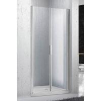 Душевая дверь в нишу BelBagno Sela B 2 70 C Cr