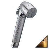 Гигиенический душ Nicolazzi 5523 DB