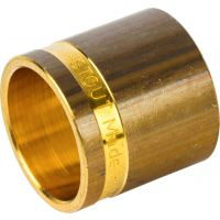 Гильза Stout SFA 0020 25 мм