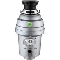 Измельчитель отходов Zorg Inox D ZR-38 D