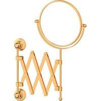 Косметическое зеркало 3SC Stilmar STI 220 золото