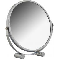 Косметическое зеркало Axentia 282800
