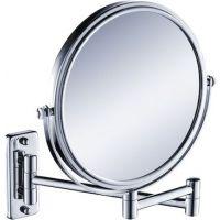 Косметическое зеркало Timo Nelson 150076/00