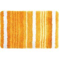 Коврик Iddis Orange Horizon 90x60