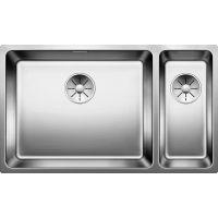 Мойка кухонная Blanco Andano 500/180-U левая