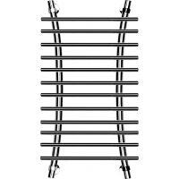Полотенцесушитель водяной Ника Bamboo ЛБ8 100/40-12