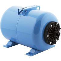Расширительный бак водоснабжения Джилекс 50 ГП