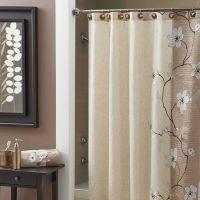 Штора для ванной Croscill Magnolia 6A0-040O0-0277/712