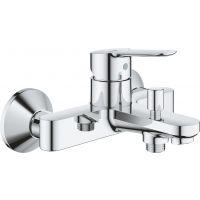 Смеситель Grohe BauEdge 23605000 для ванны с душем