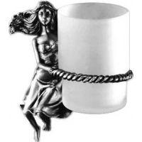 Стакан Art&Max Athena AM-0614-T