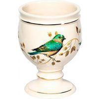 Стакан Avanti Gilded Birds