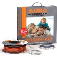 Теплый пол Aura Technology KTA 32-500