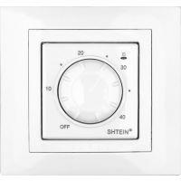Терморегулятор Shtein SТ 200 белый