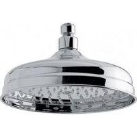 Верхний душ Migliore Roma ML.ROM-35.640.CR