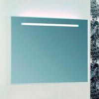 Зеркало Акватон Сайгон 85