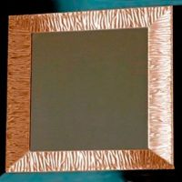 Зеркало Kerasan Retro 736403 100 см