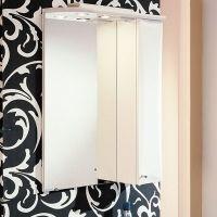 Зеркало-шкаф Акватон Джимми 57 R