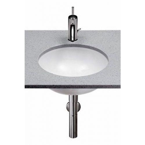 Рукомойник Roca Foro 327884000 41 см