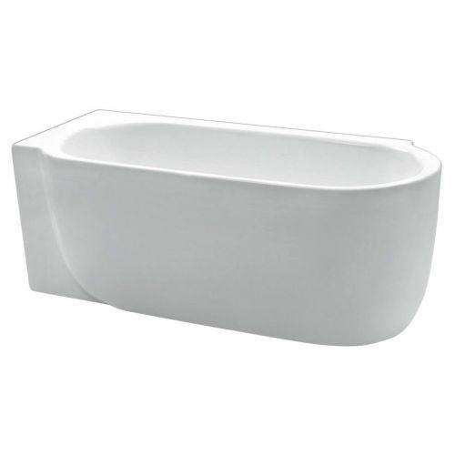 Акриловая ванна BelBagno BB11 1800 L