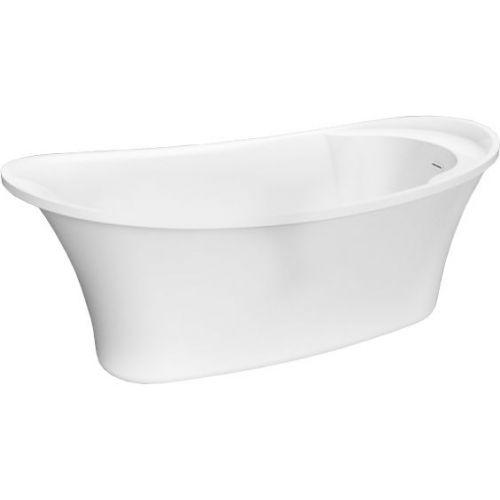 Акриловая ванна BelBagno BB302