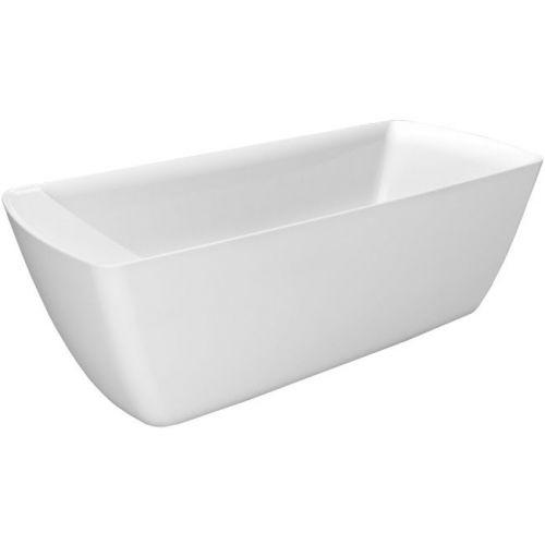 Акриловая ванна BelBagno BB304