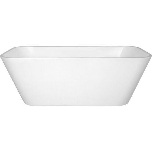 Акриловая ванна BelBagno BB60-1700