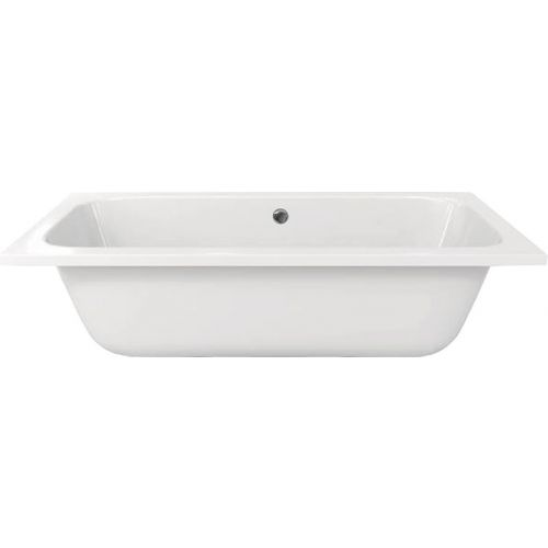 Акриловая ванна Sturm Amys 170x75