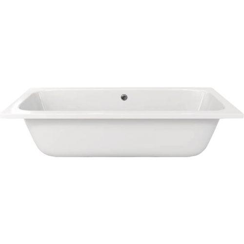 Акриловая ванна Sturm Amys 180x80
