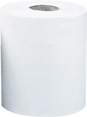 Бумажные полотенца Merida Top maxi RTB101 (Блок: 6 рулонов)