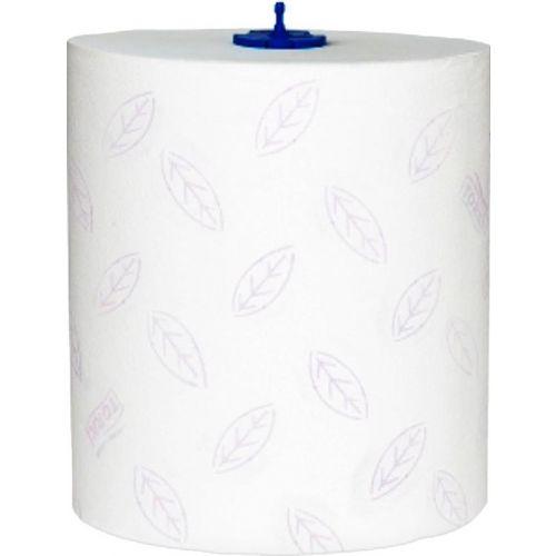 Бумажные полотенца Tork Matic 290016 H1 (Блок: 6 рулонов)