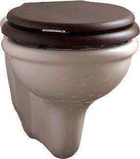 Чаша для унитаза подвесного Devon&Devon Etoile IBWCSET