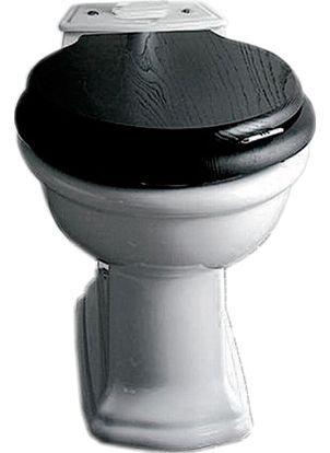 Чаша для унитаза с высоким бачком Devon&Devon New etoile IBWCNET