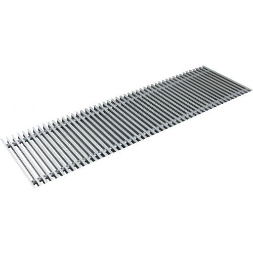 Декоративная решетка Techno Стандарт РРА 250-1800
