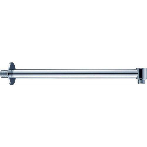 Кронштейн для верхнего душа RGW Shower Panels SP-121
