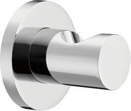 Настенный держатель RGW Shower Panels SP-185