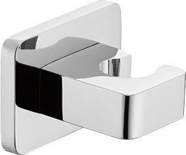 Настенный держатель RGW Shower Panels SP-186