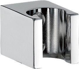 Настенный держатель RGW Shower Panels SP-191