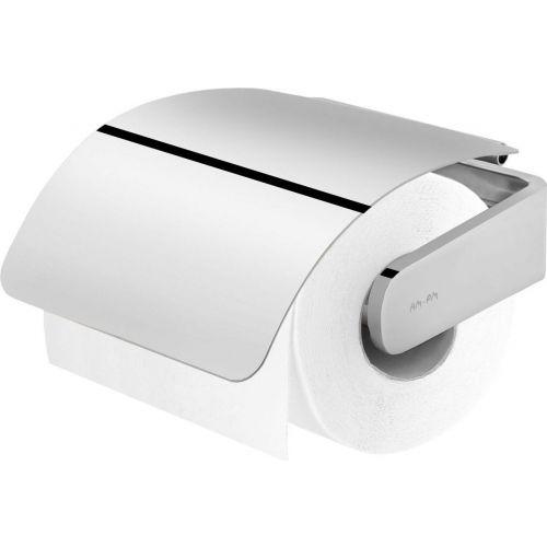 Держатель туалетной бумаги Am.Pm Inspire A50341464