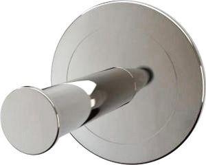 Держатель туалетной бумаги Am.Pm Serenity A4034100