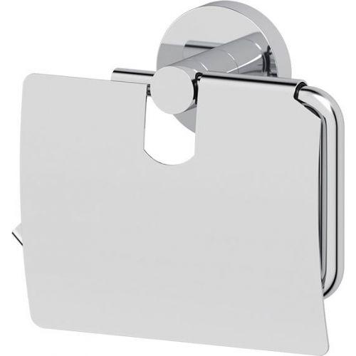 5Держатель туалетной бумаги Artwelle Harmonie HAR 048 с крышкой
