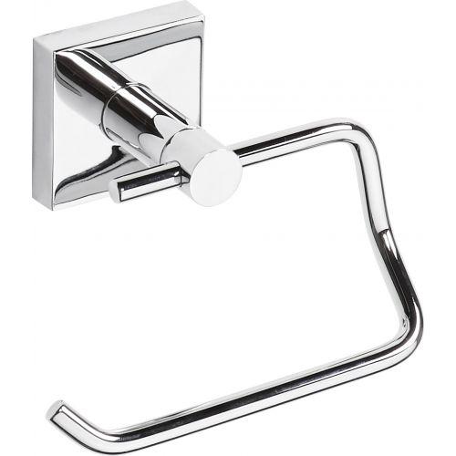 Держатель туалетной бумаги Bemeta Beta 132112042