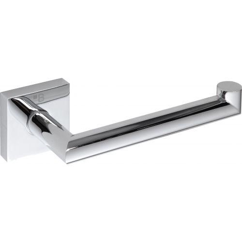 Держатель туалетной бумаги Bemeta Beta 132212032