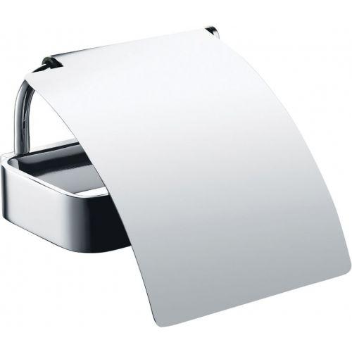 Держатель туалетной бумаги Bemeta Solo 139112012